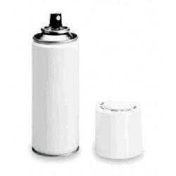 Farba biela - spray 400 ml