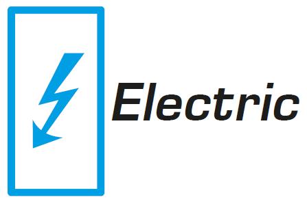 Elektrická špirála
